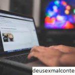 Konsekuensi Karena Tidak Memiliki Kebijakan Blogging